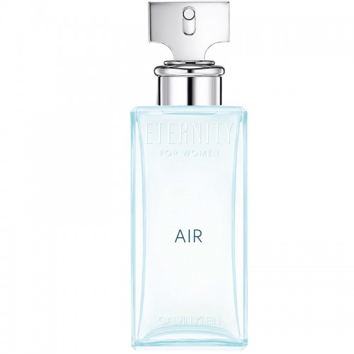 Calvin Klein Eternity For Women Air Eau De Parfum Femmes
