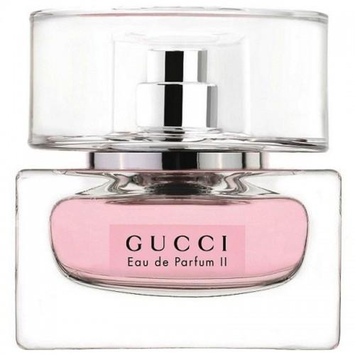 Gucci pour Femme Eau de Parfum 2