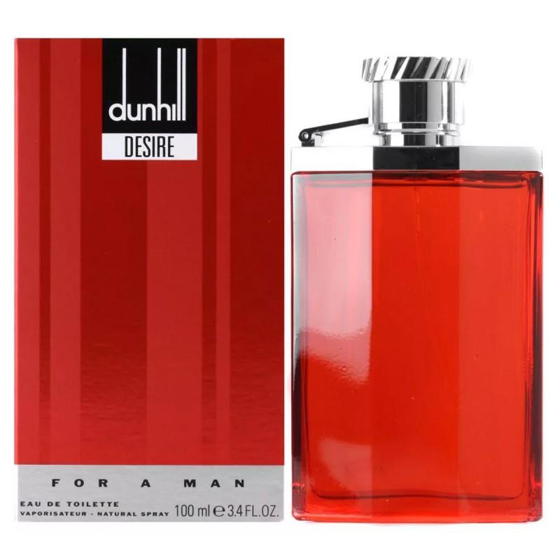 Alfred Dunhill Desire for a Man Eau de Toilette