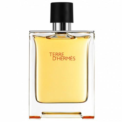 Terre d'Hermès Pure Parfum