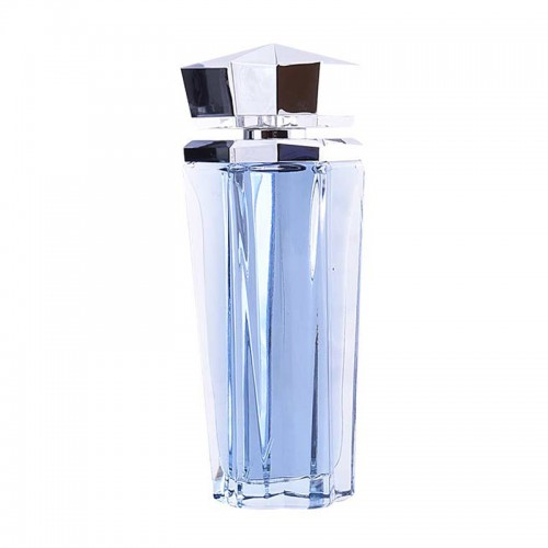 Thierry Mugler Angel Etoile Ressourçable Eau de Parfum