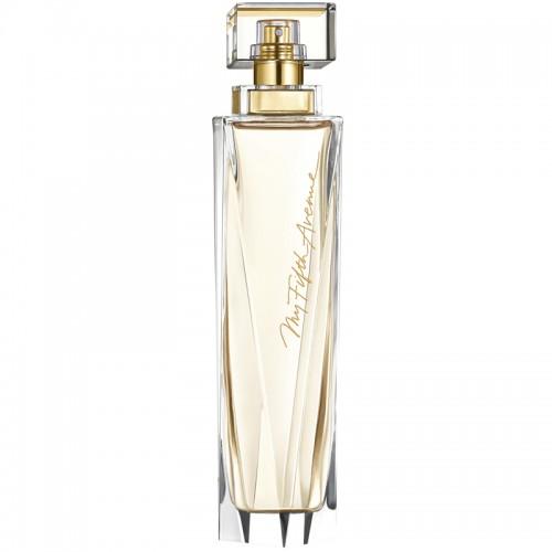 Elizabeth Arden 5Th Avenue My Eau De Parfum Femmes