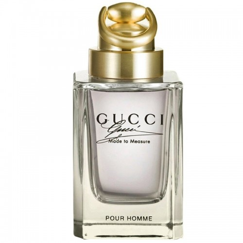 Gucci Made To Measure Eau de Toilette Hommes