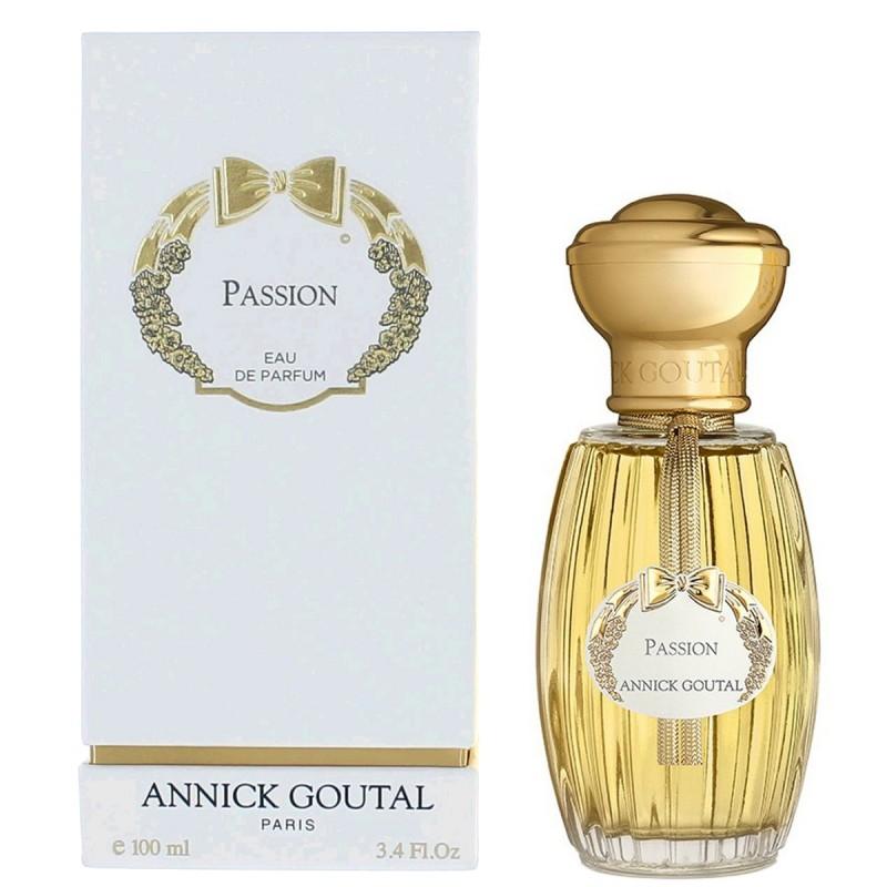 Annick Goutal Passion Eau de Parfum