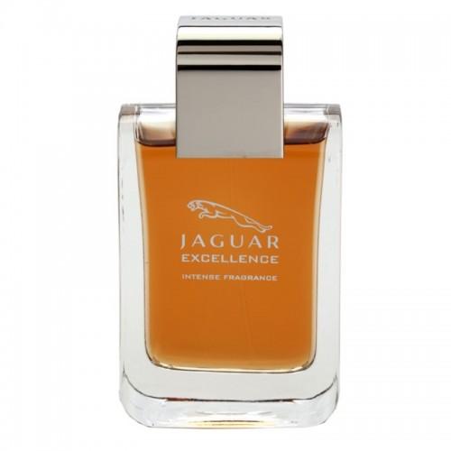 Jaguar Excellence Intense Eau De Parfum Hommes