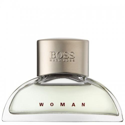 Hugo Boss Woman Eau De Parfum Femmes