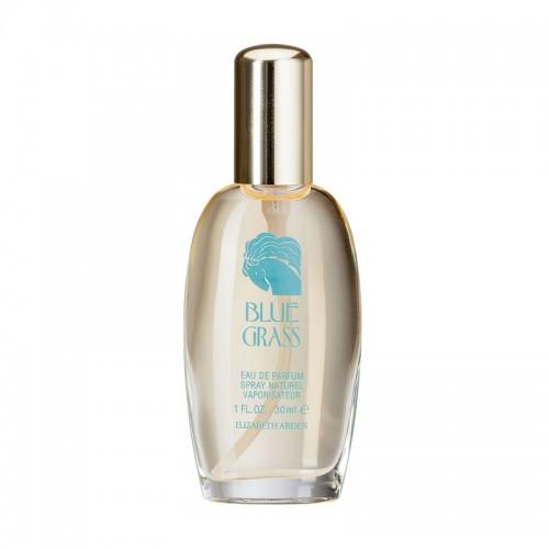 Elizabeth Arden Blue Grass Eau De Parfum Femmes 100ml