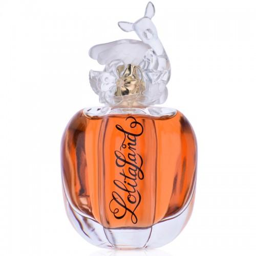 Lolita Lempicka LolitaLand Eau De Parfum Femmes
