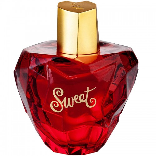 Lolita Lempicka Sweet Eau De Parfum Femmes