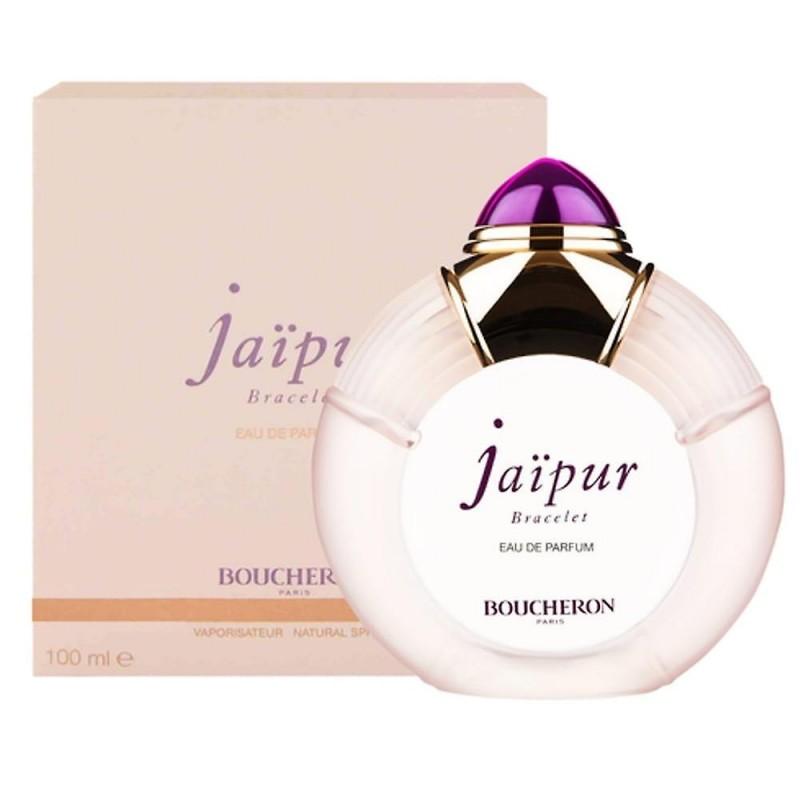 Boucheron Jaïpur Bracelet Eau de Parfum 100ml