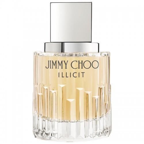 Jimmy Choo Illicit Eau De Parfum Femmes