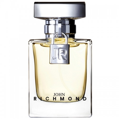 John Richmond Man Eau de Parfum