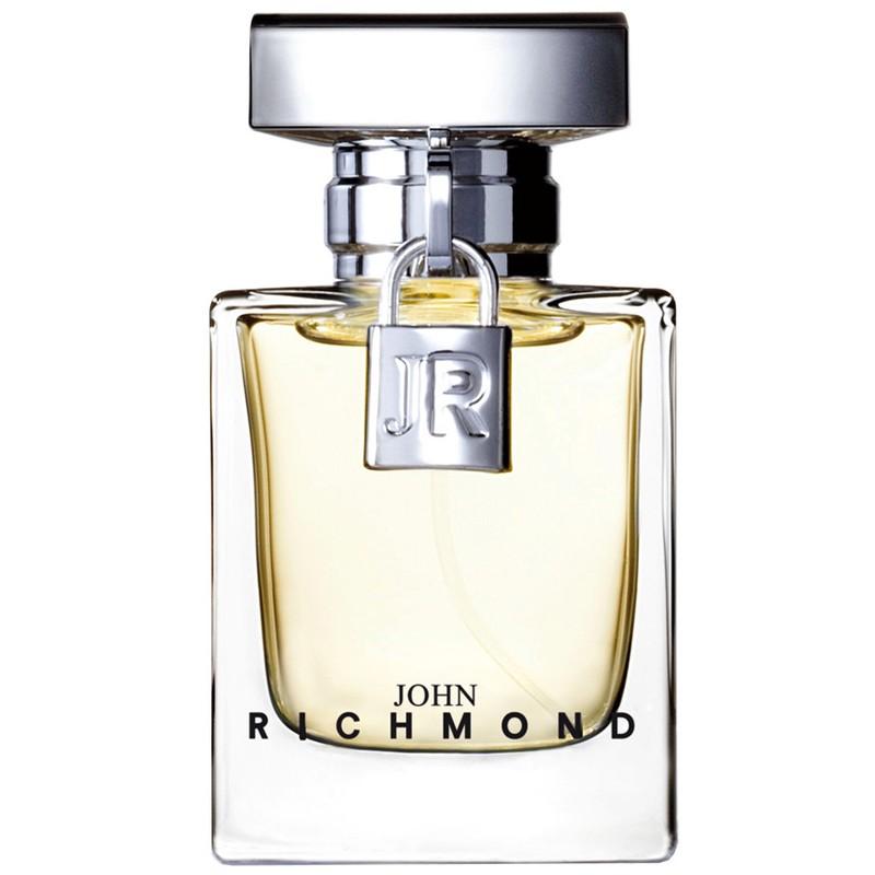 John Richmond Man Eau de Parfum