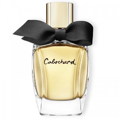 Cabochard De Grès Eau De Parfum Femmes Nouvelle édition