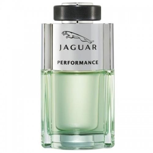 Jaguar Performance Eau de Toilette Hommes