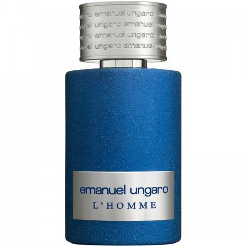 Emanuel Ungaro L'Hommes Eau De Toilette