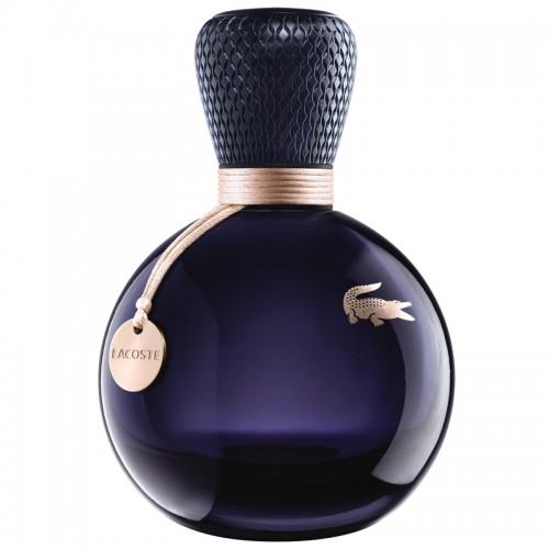 Lacoste Sensuelle Eau De Parfum Femmes