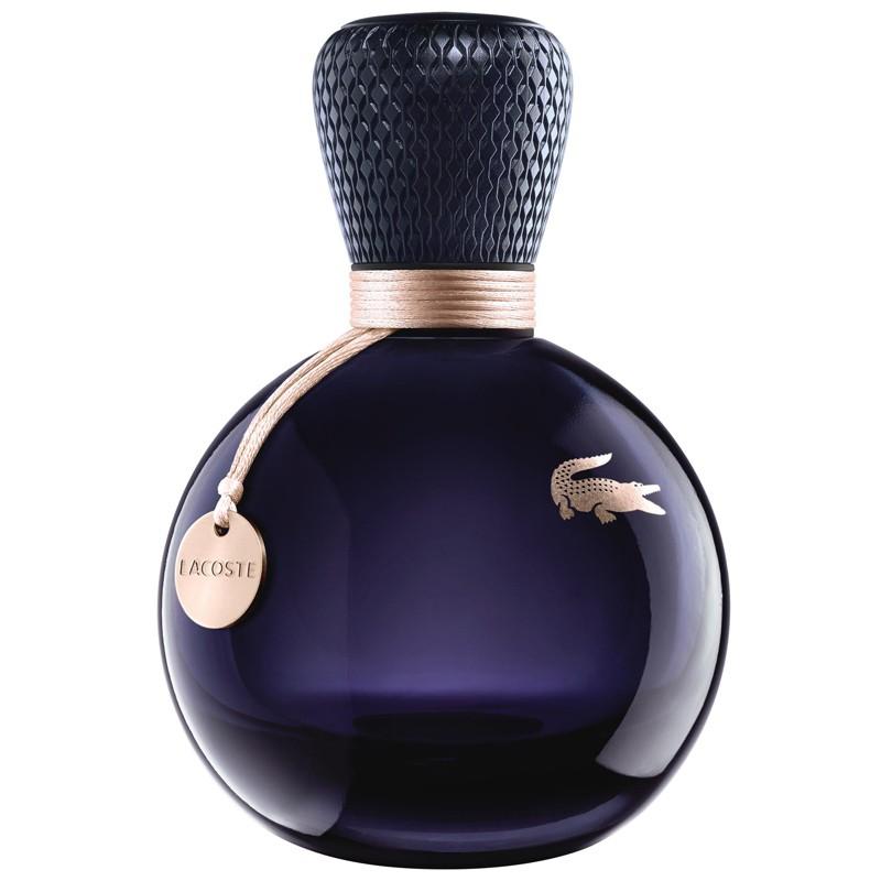 Lacoste Sensuelle Eau de Parfum