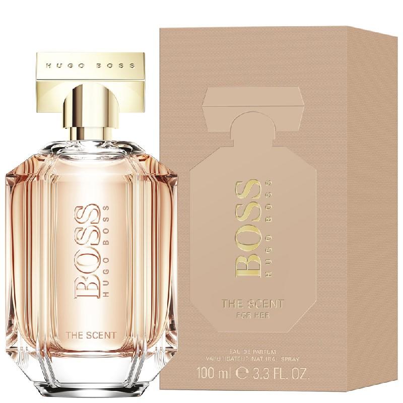 hugo_boss_boss_the_scent_for_her_eau_de_parfum_eau_de_parfum_100ml