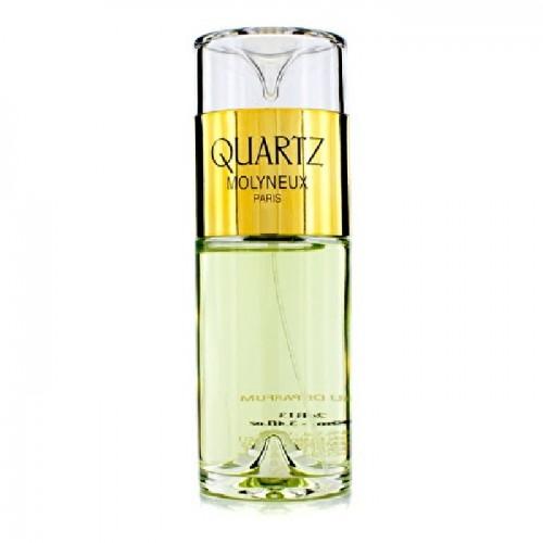 Molyneux Quartz Eau De Parfum Femmes