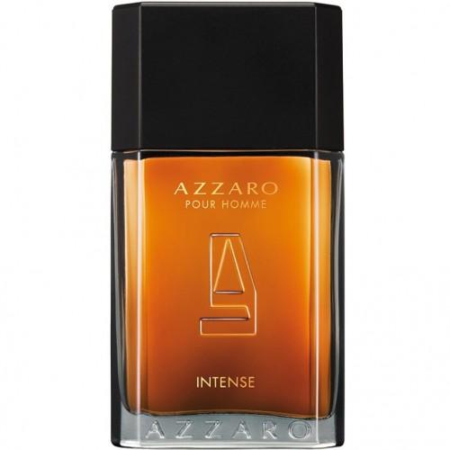 Azzaro Pour Homme Intense Eau De Parfum Hommes