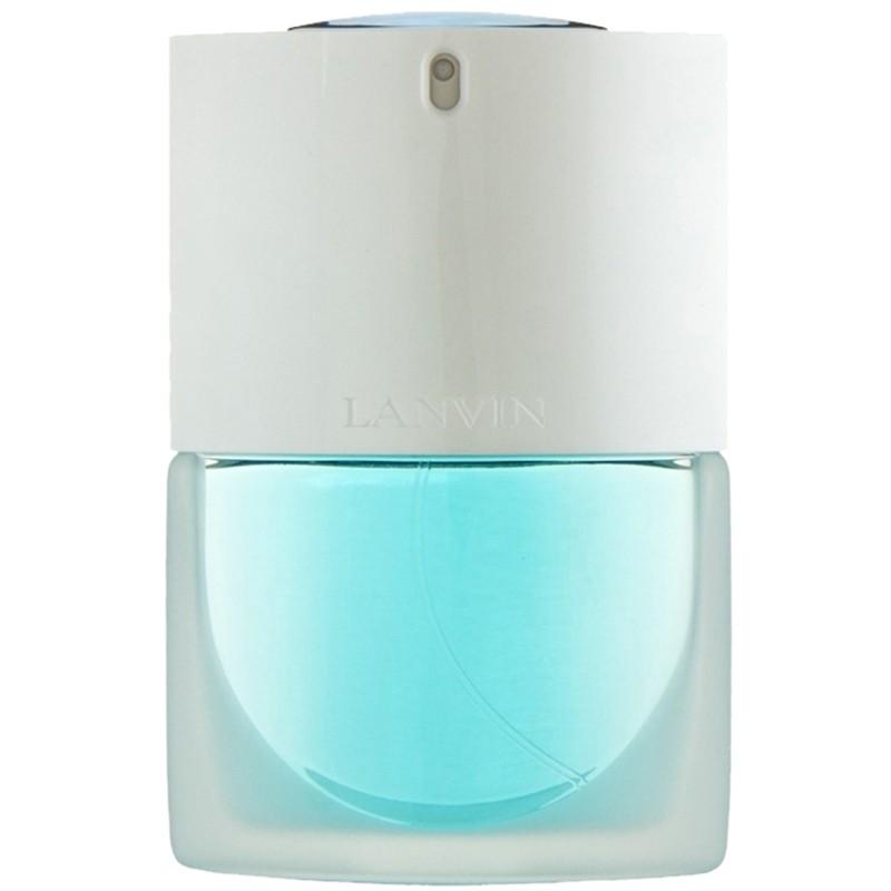 Lanvin Oxygène Femme Eau de Parfum