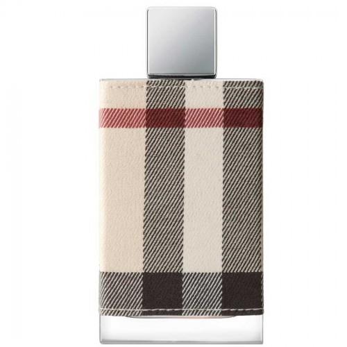 Burberry London Eau De Parfum Femmes