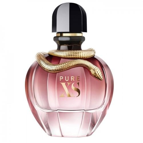 Paco Rabanne Pure XS for Her Eau de Parfum Femme