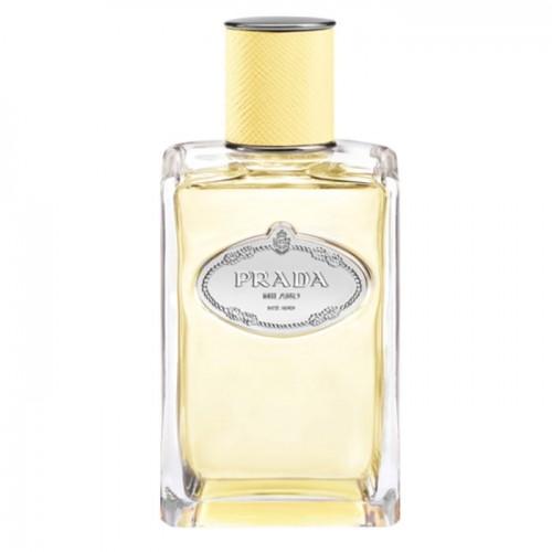 Prada Infusion de MIMOSA Eau de Parfum Femme