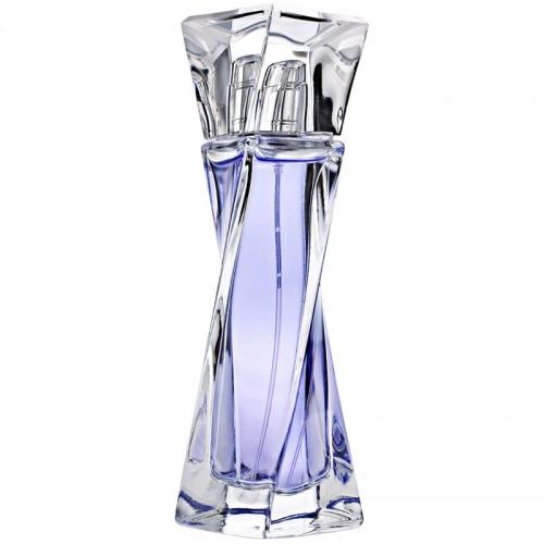 Lancôme Hypnôse Eau De Parfum Femmes