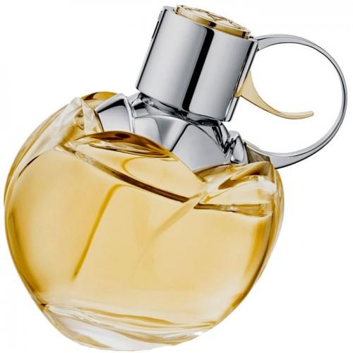 Azzaro Wanted Girl Eau de Parfum Femme