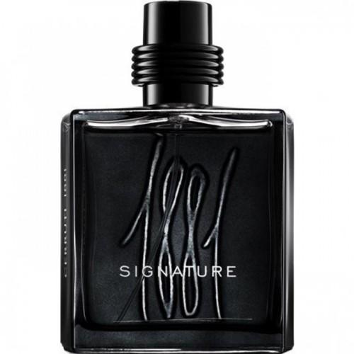 Cerruti 1881 Signature Pour Homme Eau de Parfum