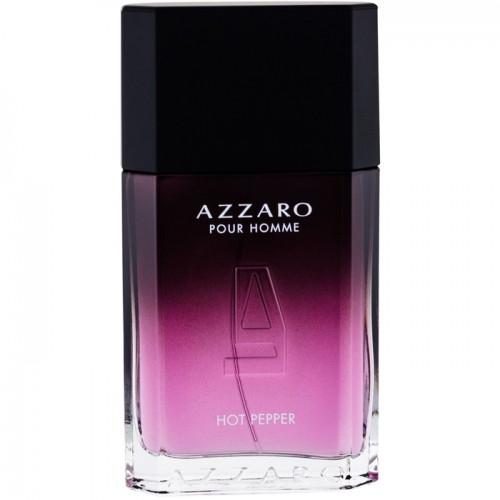 Azzaro Hot Pepper pour Homme Eau de Toilette