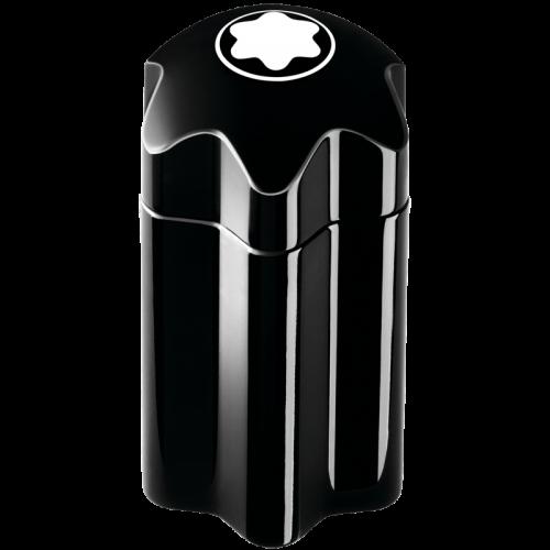 Montblanc Emblem Eau De Toilette Hommes
