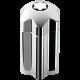 Montblanc Emblem Intense Eau de Toilette