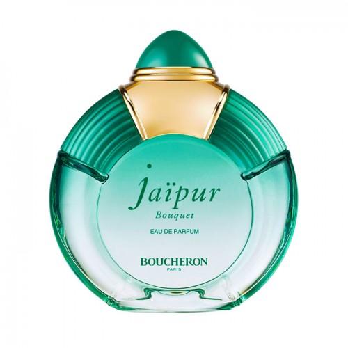 Boucheron Jaïpur Bouquet Eau de Parfum pour Femme