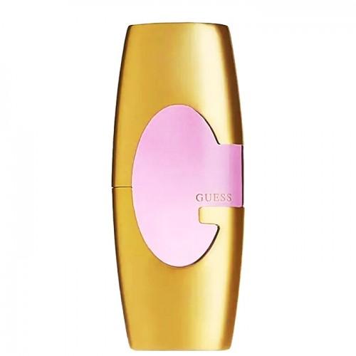 Guess Gold Eau de Parfum Femme