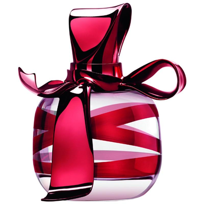 Nina Ricci Ricci Dancing Ribbon Eau de Parfum