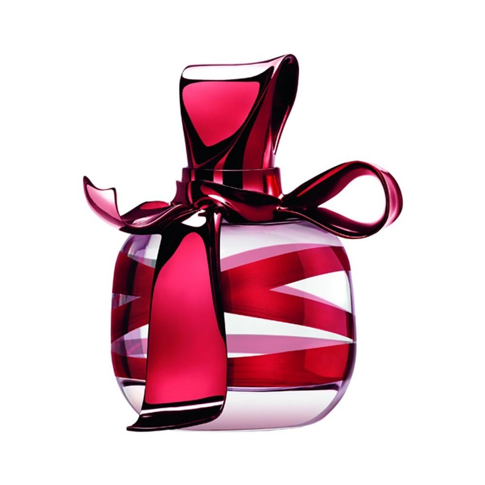 Nina Ricci Ricci Dancing Ribbon Eau De Parfum Femmes ...