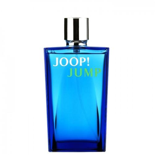 Joop! Jump Eau de Toilette Homme