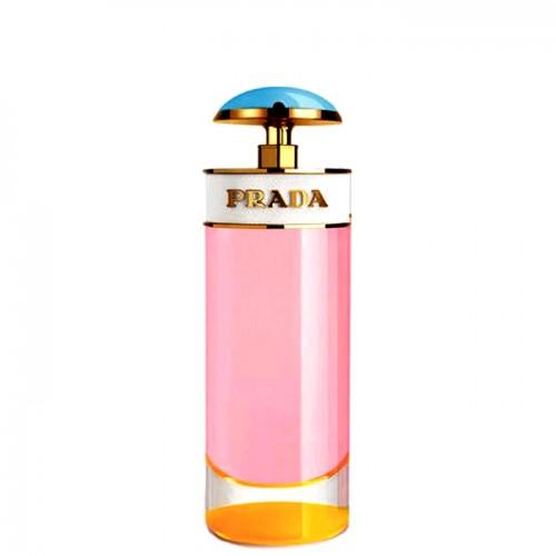 Prada Candy Sugar Pop Eau de Parfum Femme
