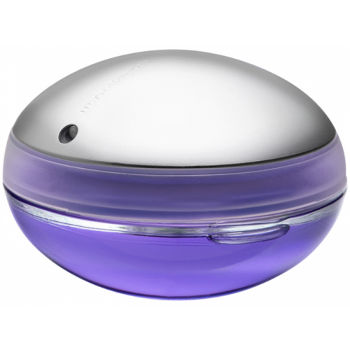 Paco Rabanne Ultraviolet Eau De Parfum Femmes