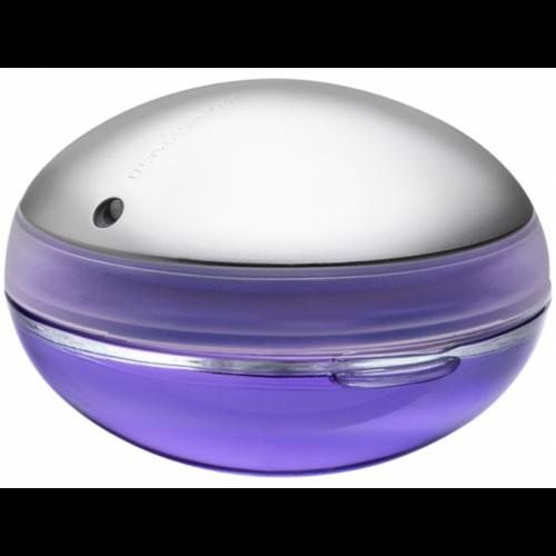 Paco Rabanne Ultraviolet Eau de Parfum