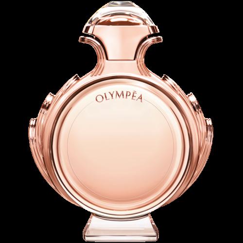 Paco Rabanne Olympéa Eau De Parfum Femmes