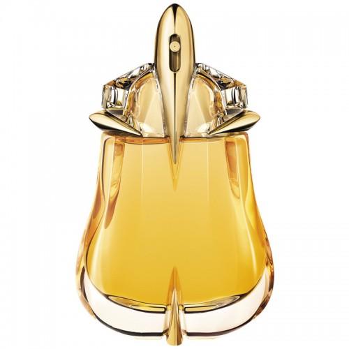 Thierry Mugler Alien Essence Absolue Eau De Parfum Intense Femmes