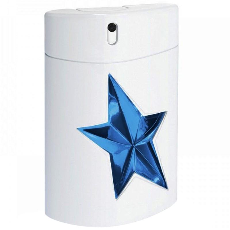 Thierry Mugler A*Men Pure Energy Eau de Toilette