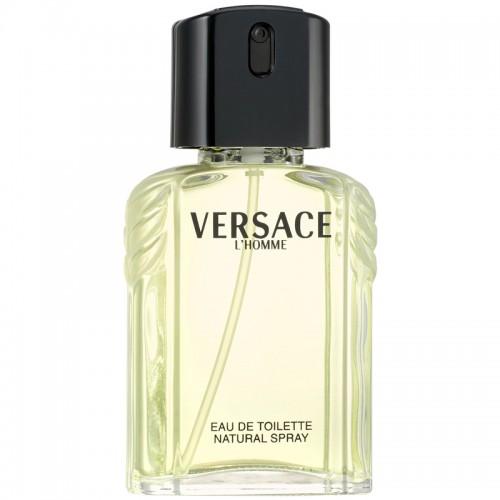 Versace L'Homme Eau de Toilette