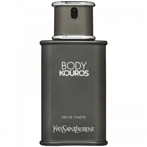 Yves Saint Laurent Body Kouros Eau de Toilette