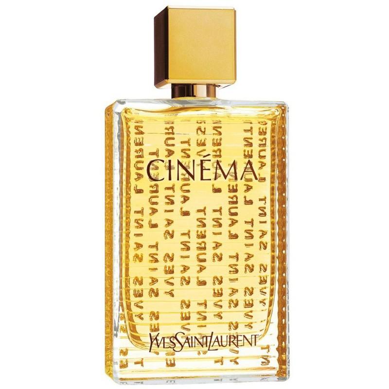 Eau Femmes De Shouet Paris Yves Parfum Saint Cinema Laurent mPv0OwyN8n