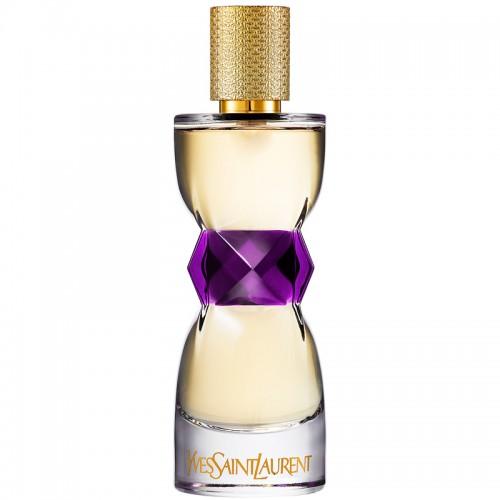 Yves Saint Laurent Manifesto Eau de Parfum